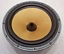 Bowers and Wilkins (B&W) ZZ11436 replacement speaker driver | in Slough, Berkshire | Gumtree