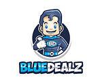BlueDealz