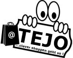 TEJO Onlineshop