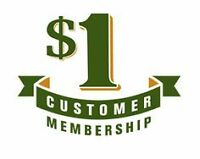 Your Healthier Today- HURRY!! 1$ Memberships Ends Soon!