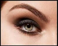 Specialize in Threading and Brazilian Waxing- Aurora/ Newmarket.