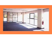 ( SP4 - Salisbury Offices ) Rent Serviced Office Space in Salisbury