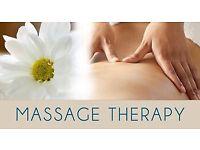 Deep Massage for Female 07404549916