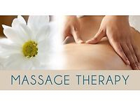 Deep Massage for Female out call only