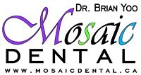 Dental Recptionist/Assistant needed