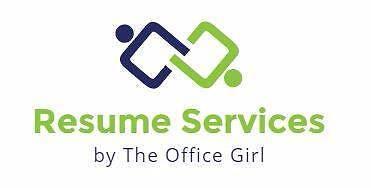 Resume Services Usher Bunbury Area Preview