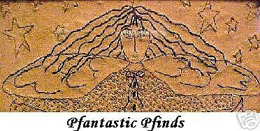 Pfantastic Pfinds Too