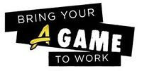 Free Workshop: Bring Your A-Game To Work