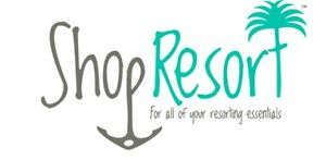 Shop Resort is coming to Gander Fraser Mall on Friday July 29th