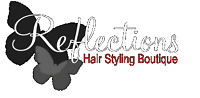 *** HIRING EXPERIENCED HAIRSTYLIST ***