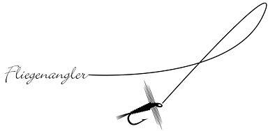Fliegenangler