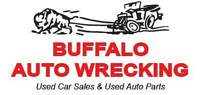 buffaloautowrecking439