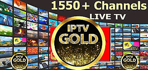 Best iptv you can get