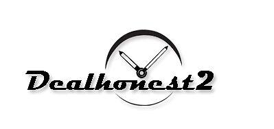 Dealhonest2