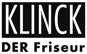 Klinck Hairshop