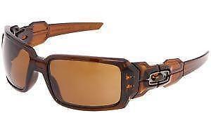 Oakley Oil Rig  Sunglasses   eBay efbdd2112921