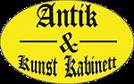 Antik & Kunst Kabinett