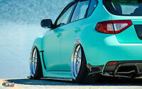 Tiffany Blue Green Vinyl / Wrap your car or parts / LOWEST PRICE