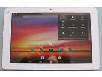 Cube U30GT2 Tablet