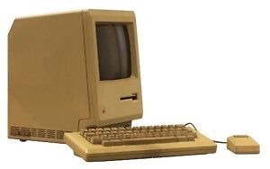 Looking for a boot disk Mac model 001 512k