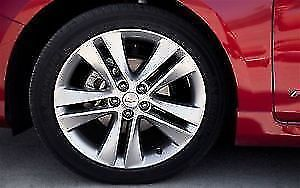 ROTORS & PADS (BRAKES) & SYNTH OILS FOR ALL CHEVROLET MODELS