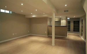 Home Renovation & Addition - Basement Finishing London Ontario image 2