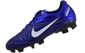Nike CTR360 Maestri II Blue ab15be007e