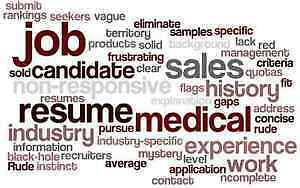 Resume writing services Fast! Ready in 24 - 48 Hours