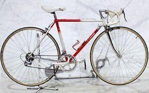 6856066d44b Used Road Bikes: Bicycles | eBay