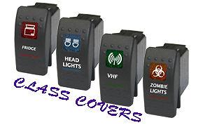 class_covers_aust