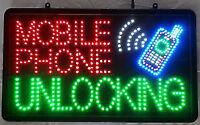 FACTORY UNLOCK Iphones/Blackberry/HTC/LG/SAMSUNG/SONY- $20