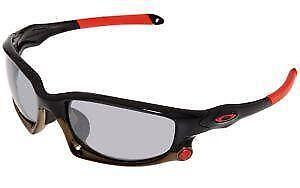 oakley split jacket  oakley split jacket frames