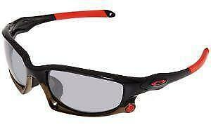 oakley split jacket duxz  Oakley Split Jacket Frames