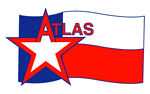 Atlas Mobile Home and RV Parts