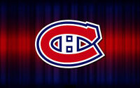 Canadiens season tickets WHITE SECTION - many games available