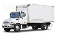 FLATPRICE MOVERS:PROF AND RELIABLE MOVERS CALL>>613-800-2846