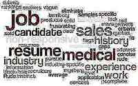 Expert Resume & Document Typing Services- Best Price!