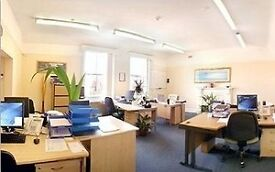 ( Northampton - NN1 ) OFFICE SPACE for Rent | £250 Per Month