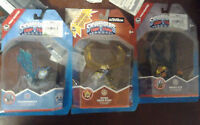 Activision Skylanders Trap Team BNIB Mint Condition