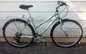 Norco Yorkville - great condition!