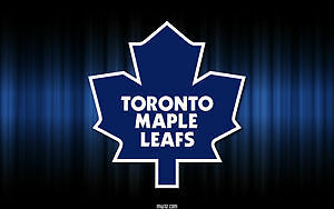 Toronto Maple Leafs Fans!.....Few Games Still Available!