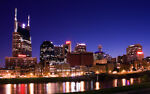 Nashville Closets
