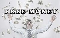 Free 2$ for signup on nTrust!