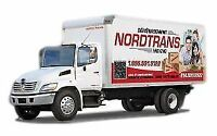 MOVING & DELIVERY >> PAYMENT BY HOUR  OR FLAT PRICE