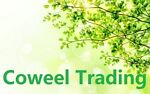 coweeltrading
