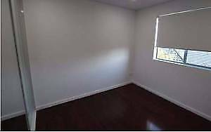 CLEAN,MODERN,BRIGHT ROOM IN NEW HOUSE- GUILDFORD NEAR MERRYLANDS Parramatta Parramatta Area Preview