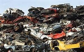 Scrap cars wanted £60_£160 tel 07388508906