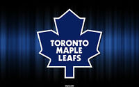 Toronto Maple Leafs Fans!....Various Games Still Available!