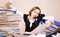 Virtual Admin Assistant- 1 hour FREE !