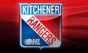 Kitchener Rangers vs Saginaw Spirit - Sunday, October 30th
